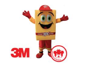 mascot-costume-malaysia-1