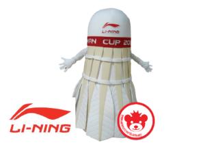 mascot-costume-malaysia