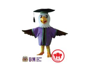 mascot-costume-malaysia-3