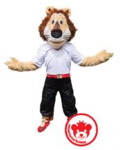 mascot-malaysia-2