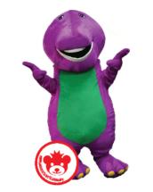 mascot-malaysia-34