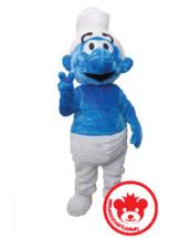 mascot-malaysia-5
