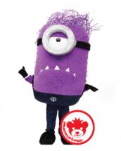 mascot-malaysia-9