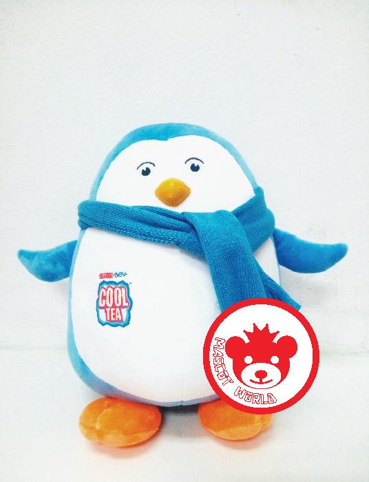 soft toys malaysia