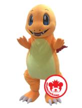 mascot-malaysia-36